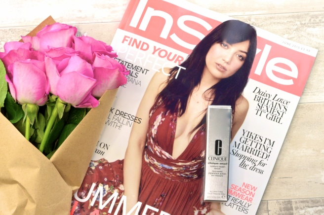 Made From Beauty InStyle