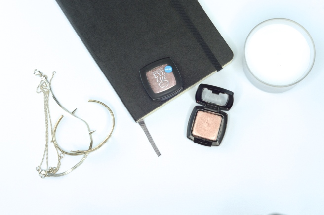 Seventeen Eye Eye Shadow