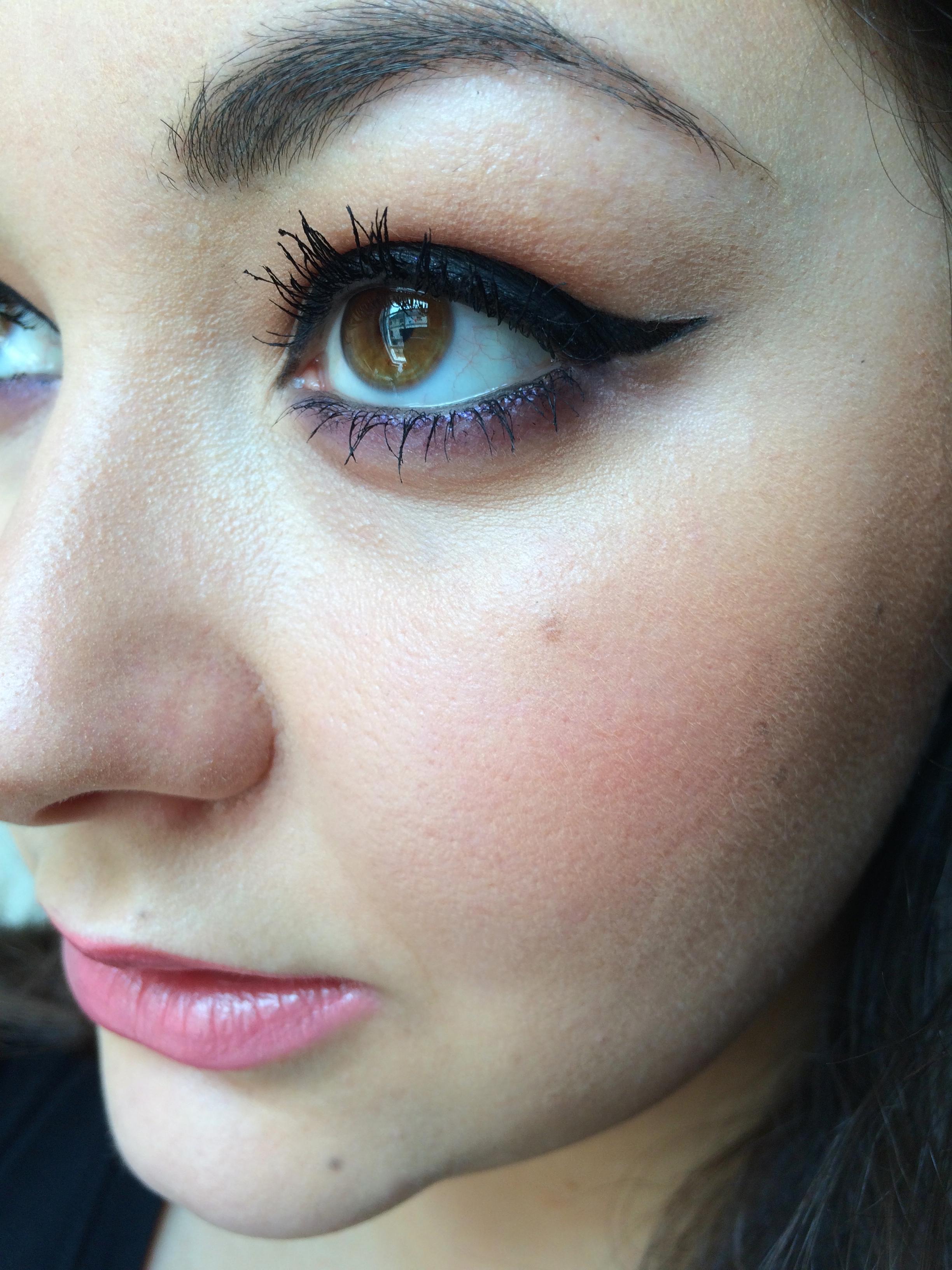 2True Cosmetics - Made From Beauty